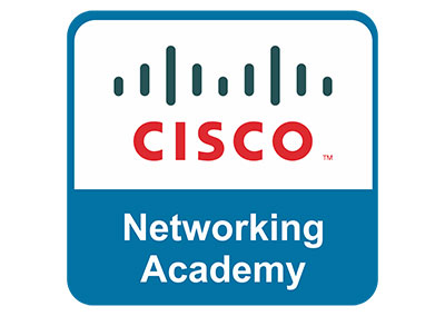 CUT | Cisco Certified Network Associate (CCNA)
