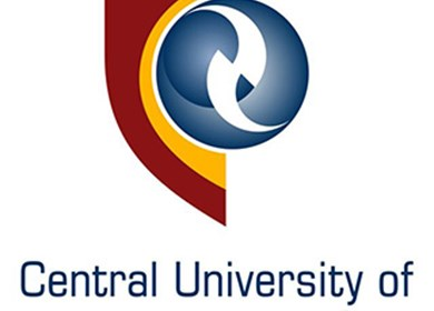 Management Sciences host their first virtual prestige research seminar