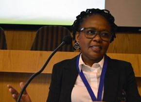 2nd International Conference on Entrepreneurship Development