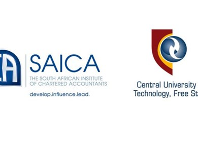 CUT is the first in SA to offer new accounting degree