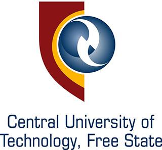 Communiqué to the CUT Community: CUT Welkom Campus COVID-19 case