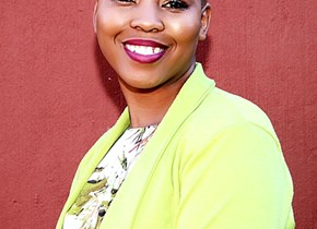 Cytotechnologist and CUT Alumnus makes her mark in health care