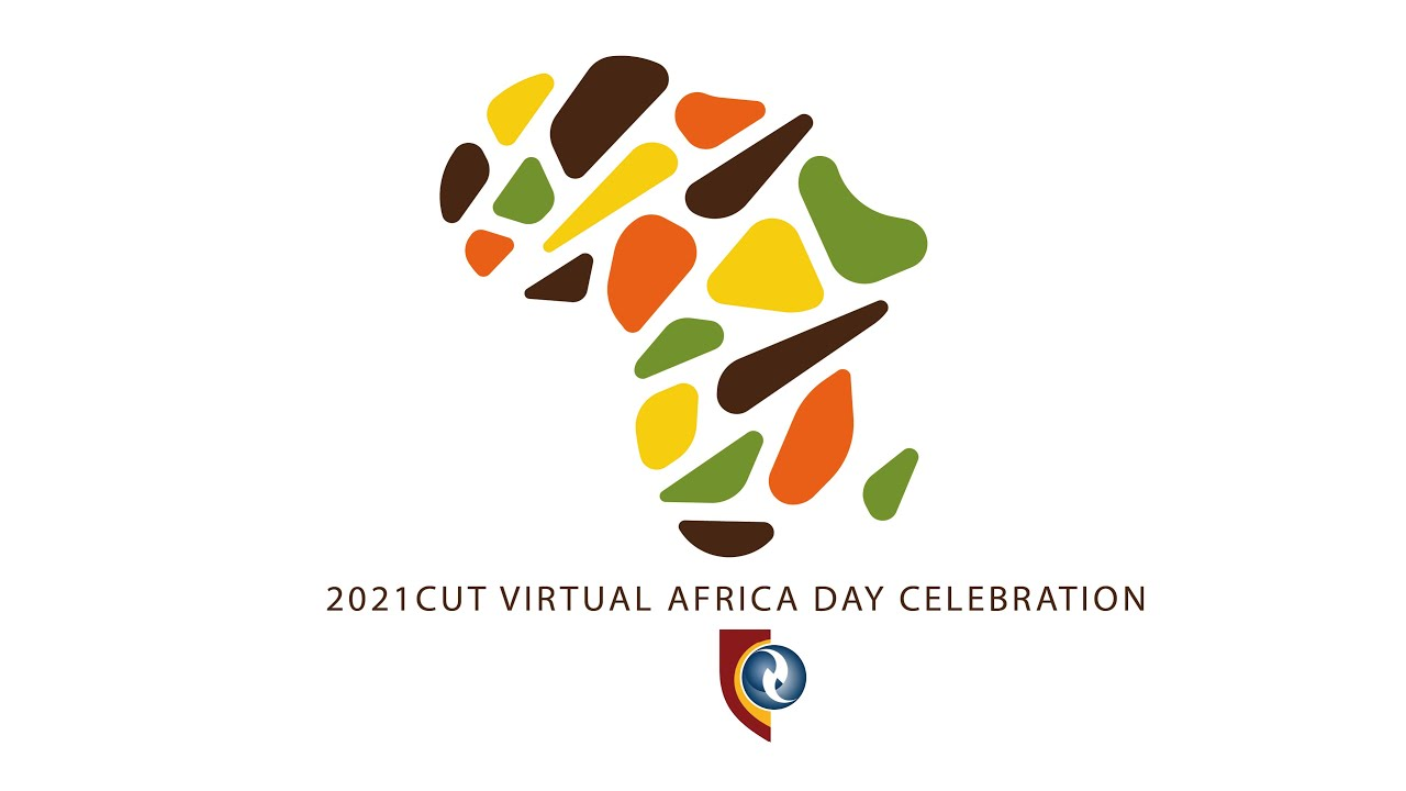 Communique to CUT community: Africa Day 2021