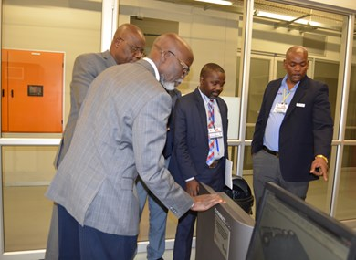 South Africa top of additive manufacturing innovation