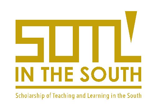 2nd Biennial SoTL in the South Conference | Annual CUT SoTL Conference