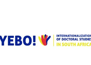 CUT participates at the final Yebo! Conference