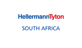 HellermannTyton South Africa